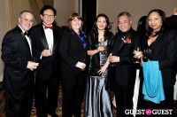 Outstanding 50 Asian Americans in Business 2013 Gala Dinner #101