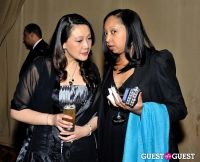 Outstanding 50 Asian Americans in Business 2013 Gala Dinner #102