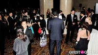 Outstanding 50 Asian Americans in Business 2013 Gala Dinner #105