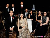 Outstanding 50 Asian Americans in Business 2013 Gala Dinner #108