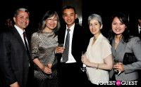 Outstanding 50 Asian Americans in Business 2013 Gala Dinner #110