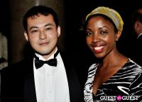 Outstanding 50 Asian Americans in Business 2013 Gala Dinner #111