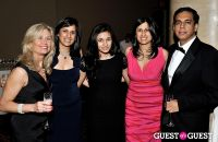 Outstanding 50 Asian Americans in Business 2013 Gala Dinner #116