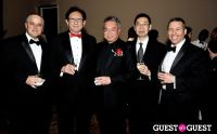 Outstanding 50 Asian Americans in Business 2013 Gala Dinner #119