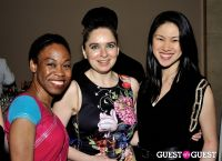 Outstanding 50 Asian Americans in Business 2013 Gala Dinner #120