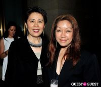 Outstanding 50 Asian Americans in Business 2013 Gala Dinner #122