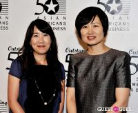 Outstanding 50 Asian Americans in Business 2013 Gala Dinner #126