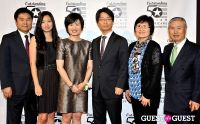 Outstanding 50 Asian Americans in Business 2013 Gala Dinner #130