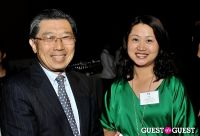 Outstanding 50 Asian Americans in Business 2013 Gala Dinner #133