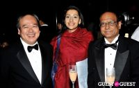 Outstanding 50 Asian Americans in Business 2013 Gala Dinner #142