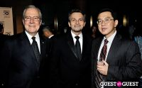 Outstanding 50 Asian Americans in Business 2013 Gala Dinner #143