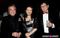 Outstanding 50 Asian Americans in Business 2013 Gala Dinner #144