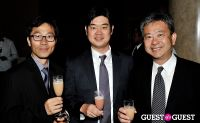 Outstanding 50 Asian Americans in Business 2013 Gala Dinner #146