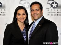 Outstanding 50 Asian Americans in Business 2013 Gala Dinner #148