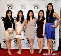 Outstanding 50 Asian Americans in Business 2013 Gala Dinner #153