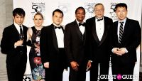 Outstanding 50 Asian Americans in Business 2013 Gala Dinner #161