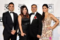 Outstanding 50 Asian Americans in Business 2013 Gala Dinner #163