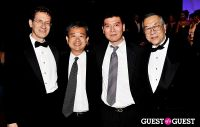 Outstanding 50 Asian Americans in Business 2013 Gala Dinner #164
