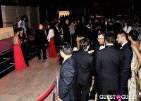 Outstanding 50 Asian Americans in Business 2013 Gala Dinner #165