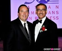 Outstanding 50 Asian Americans in Business 2013 Gala Dinner #168