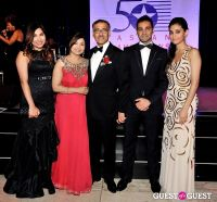 Outstanding 50 Asian Americans in Business 2013 Gala Dinner #171