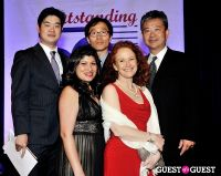 Outstanding 50 Asian Americans in Business 2013 Gala Dinner #175