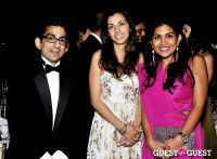 Outstanding 50 Asian Americans in Business 2013 Gala Dinner #178