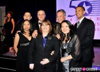 Outstanding 50 Asian Americans in Business 2013 Gala Dinner #183