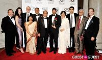 Outstanding 50 Asian Americans in Business 2013 Gala Dinner #184