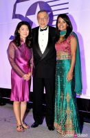 Outstanding 50 Asian Americans in Business 2013 Gala Dinner #185