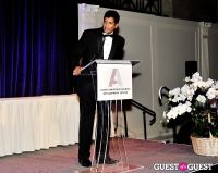 Outstanding 50 Asian Americans in Business 2013 Gala Dinner #188