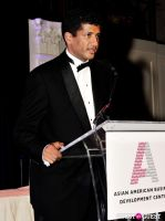 Outstanding 50 Asian Americans in Business 2013 Gala Dinner #191