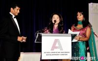 Outstanding 50 Asian Americans in Business 2013 Gala Dinner #195