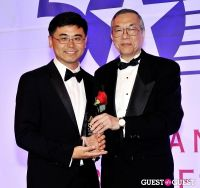 Outstanding 50 Asian Americans in Business 2013 Gala Dinner #197