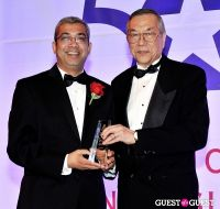 Outstanding 50 Asian Americans in Business 2013 Gala Dinner #201