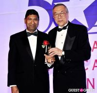 Outstanding 50 Asian Americans in Business 2013 Gala Dinner #202