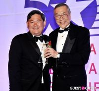 Outstanding 50 Asian Americans in Business 2013 Gala Dinner #207