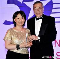 Outstanding 50 Asian Americans in Business 2013 Gala Dinner #208