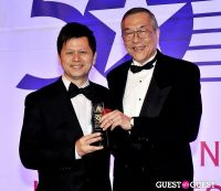 Outstanding 50 Asian Americans in Business 2013 Gala Dinner #210
