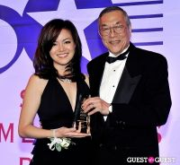 Outstanding 50 Asian Americans in Business 2013 Gala Dinner #211