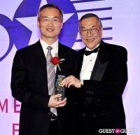 Outstanding 50 Asian Americans in Business 2013 Gala Dinner #212
