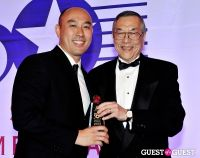Outstanding 50 Asian Americans in Business 2013 Gala Dinner #214