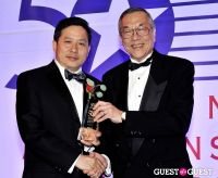 Outstanding 50 Asian Americans in Business 2013 Gala Dinner #218