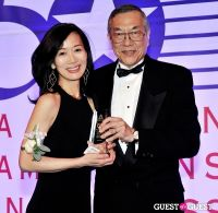 Outstanding 50 Asian Americans in Business 2013 Gala Dinner #219