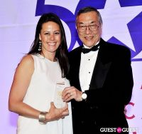 Outstanding 50 Asian Americans in Business 2013 Gala Dinner #223