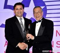 Outstanding 50 Asian Americans in Business 2013 Gala Dinner #225
