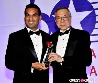 Outstanding 50 Asian Americans in Business 2013 Gala Dinner #226