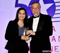 Outstanding 50 Asian Americans in Business 2013 Gala Dinner #228