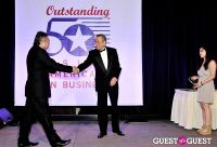 Outstanding 50 Asian Americans in Business 2013 Gala Dinner #238