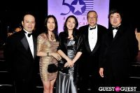 Outstanding 50 Asian Americans in Business 2013 Gala Dinner #239